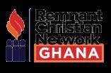 Books – RCN Ghana